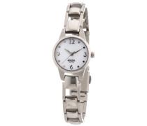 Damen-Armbanduhr Titan 3100-04