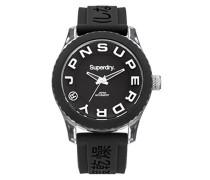 Herren-Armbanduhr SYL-SYL146BW