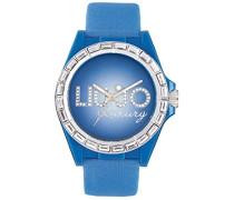 Luxury TLJ239 Queen Damen Uhr
