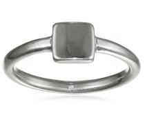 Damen-Ring Herbst Versilbert Gr. 45 (14.3) - 271536014