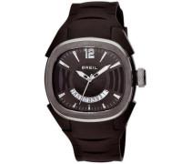 Milano Herren-Armbanduhr  Milano Eros Just Time BW0313