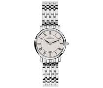 Unisex Erwachsene-Armbanduhr 16945/B01