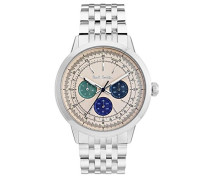 Herren-Armbanduhr P10004