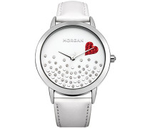 Armbanduhr - M1223W