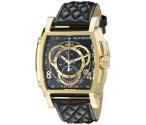 Armbanduhr - 15796