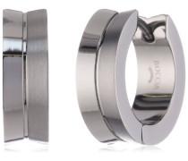 Titanium Scharnier-Creolen 0511-02