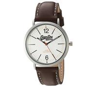 Herren-Armbanduhr SYG194TS