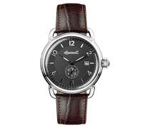 Herren-Armbanduhr I00801