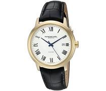 Herren-Armbanduhr 2237-PC-00659