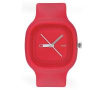 Unisex-Armbanduhr kay AL10016