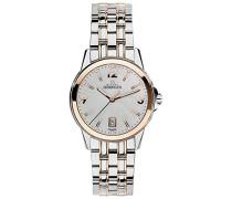 Unisex Erwachsene-Armbanduhr 14250/BTR19
