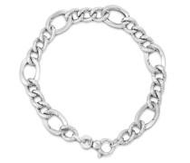 Damen-Armband 925 Sterling Silber 19cm MBS008B