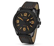 Herren-Armbanduhr Analog Quarz 1061.27