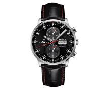 Herren armbanduhr -  M016.414.16.051.00