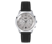 Unisex-Armbanduhr HL39-CS-0077