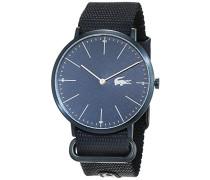 Herren-Armbanduhr 2010874