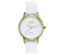 PUMA-Damen-Armbanduhr-PU104252001