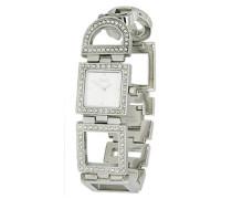 Night&Day Damen-Armbanduhr DW0031