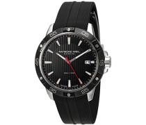 Herren-Armbanduhr 8160-SR1-20001