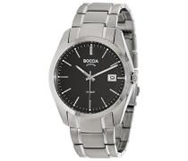 Herren-Armbanduhr 3608-04