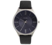 Damen-Armbanduhr 701736290