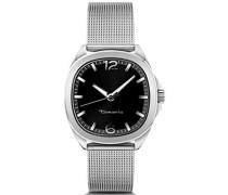 Damen-Armbanduhr Analog Quarz B05070050