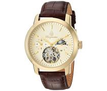 Herren-Armbanduhr BM225-275