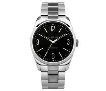 Herren-Armbanduhr SFC102BM