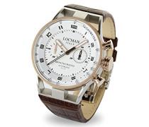 Herren-Armbanduhr 514V14RNWHKPSN