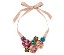 Damen-Kragen Halskette - 18SAGO185002U