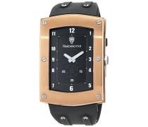 Herren-Armbanduhr AMEOBB0S