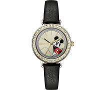 Ingersoll-Damen-Armbanduhr-ID00301