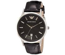Herren-Uhren AR2411