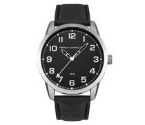 Herren-Armbanduhr SFC118B