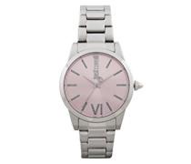 Damen-Armbanduhr JC1L010M0085