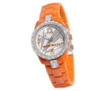 Damen-Armbanduhr Jungle SRA008