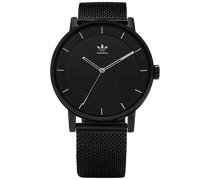 Herren-Armbanduhr Z04-2341-00