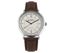 Herren-Armbanduhr BS006WBR