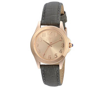 Damen- Armbanduhr Analog Quarz 21585