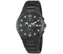 Herren-Armbanduhr Titan Sport 3773-03
