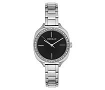 Damen-Armbanduhr MG 003S-AM