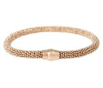 -Armband-Bronze-WSBZ00324.R 8 cm