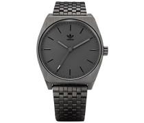 Herren-Armbanduhr Z02-680-00