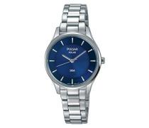 Damen-Armbanduhr PY5019X1