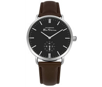 Herren-Armbanduhr BS009BBR
