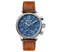 Herren-Armbanduhr I03801