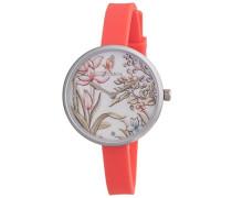 Damen-Armbanduhr 701726350