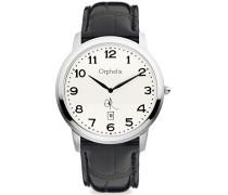 Orphelia Herren-Armbanduhr Analog Quarz 132-6700-14