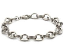Boccia Damen-Armband Titan Pol/Sat 0346-01