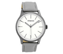 Unisex Erwachsene-Armbanduhr C8540